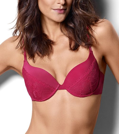 sutia-push-up-51778-prussia-frente