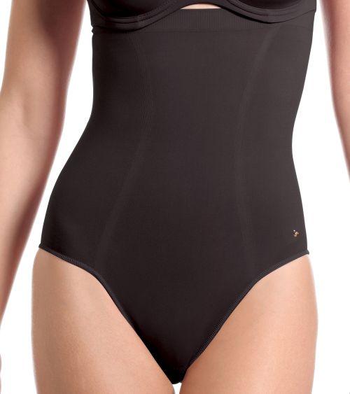 semibody-shapewear-73500-preto-frente