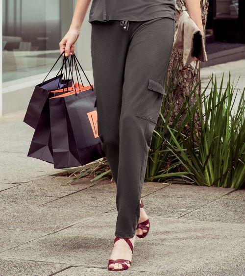 calca-pantalon-20671-grafite-frente