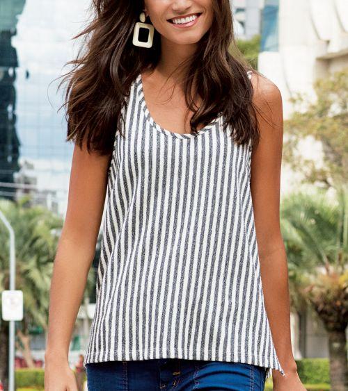 camiseta-regata-21650-barbante-listrado-styling