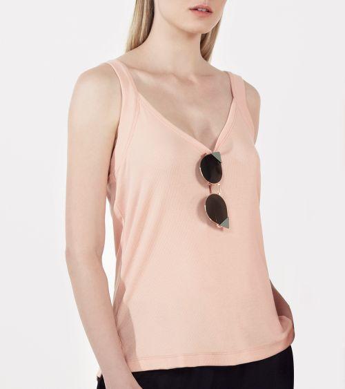 camiseta-regata-21792-abricot-frente