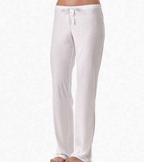 calca-pantalon-20010-branco-frente