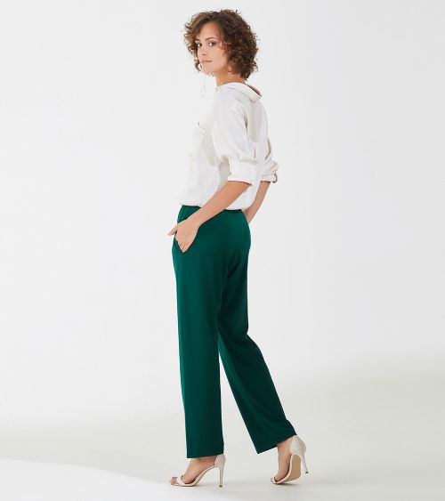 calca_pantalon_20890_forest_costas_3