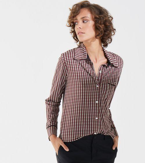 camisa_manga_longa_21925_corbata_frente_4