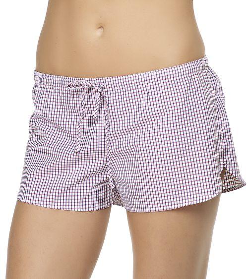 shorts_20450_cuadros_lado