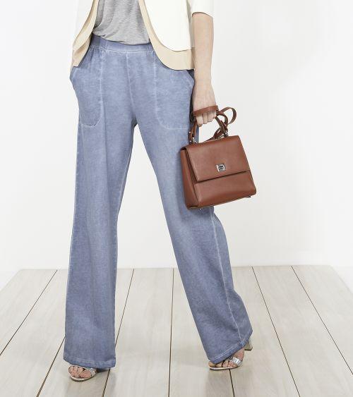calca_pantalon_20770_washed_delave_styling