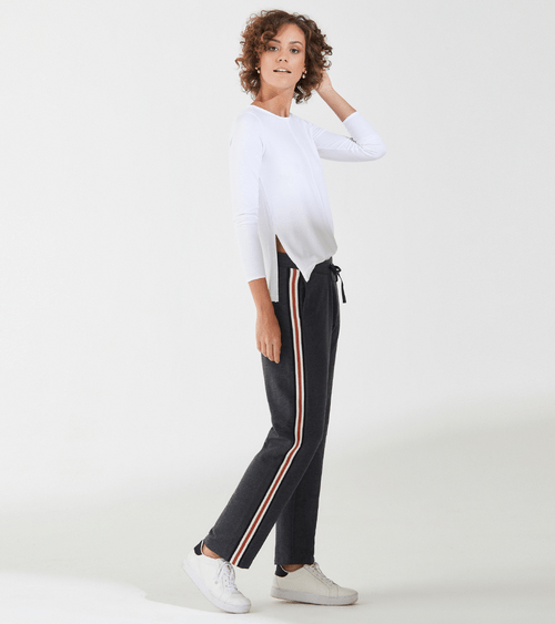 calca_pantalon_20920_charcoal_lado_1