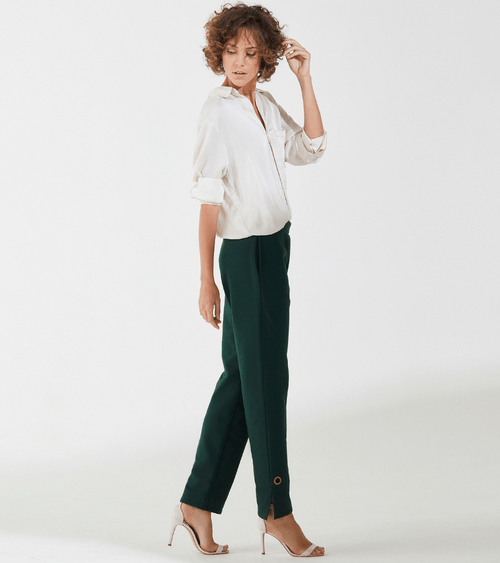 calca_pantalon_20927_forest_lado_1