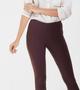 legging_montaria_basic_20930_tannat_frente_4