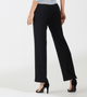 calca_pantalon_20955_preto_costas_2