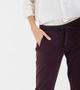 calca_pantalon_jogging_20928_tannat_frente_3