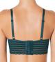 sutia-bralette-corset-81911-forest-costas
