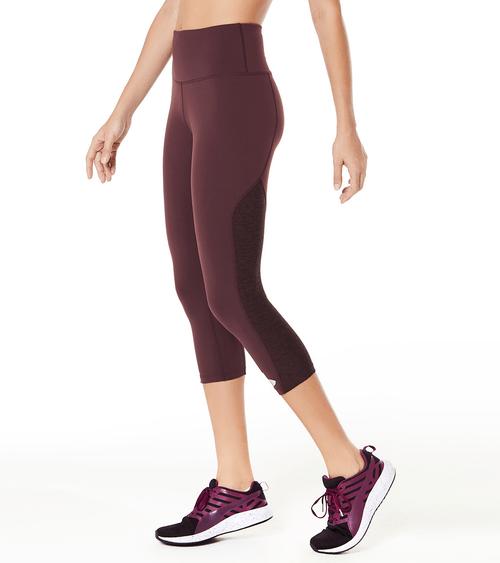 sport-legging-cropped-firme-30803-sophispower-lado-2