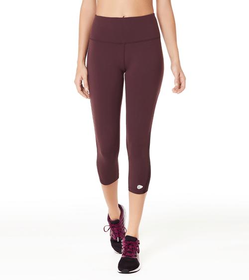sport-legging-cropped-firme-30803-sophispower-frente