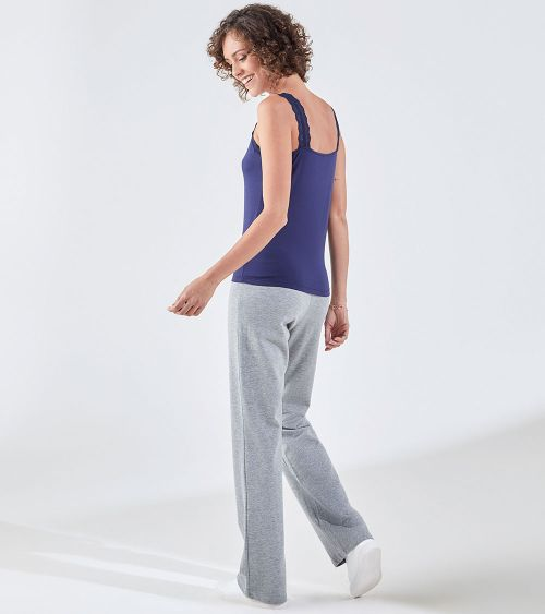 calca-pantalon-20260-heather-grafite-costas-1