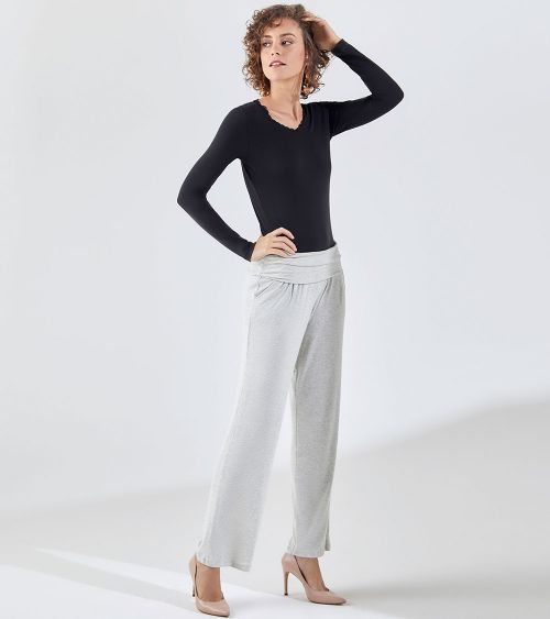 calca-pantalon-20790-heather-prata-frente-2