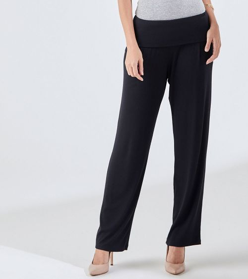 calca-pantalon-20790-preto-frente-1