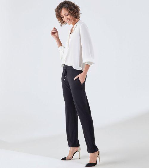calca-pantalon-20890-preto-lado-2