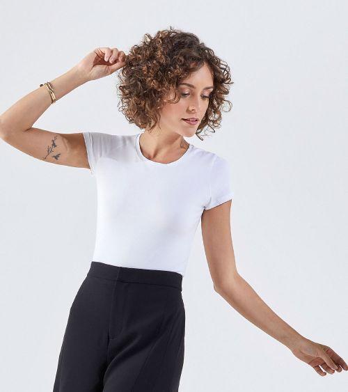 camiseta-manga-curta-21031-branco-frente-2