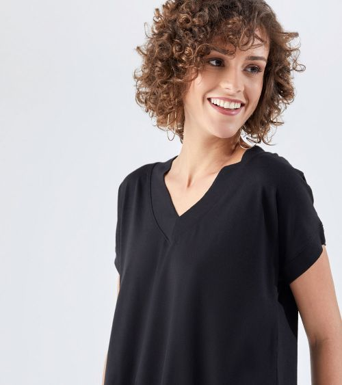 camiseta-manga-curta-21890-preto-frente-2