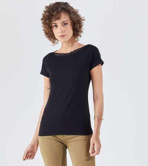 camiseta-manga-curta-21991-preto-frente-1