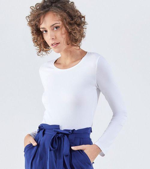 camiseta-manga-longa-21030-branco-frente-2
