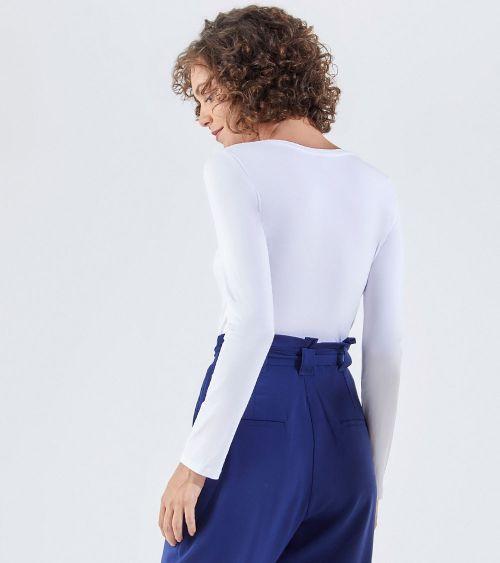 camiseta-manga-longa-21030-branco-costas-1