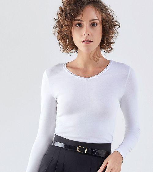 camiseta-manga-longa-21521-frente-1