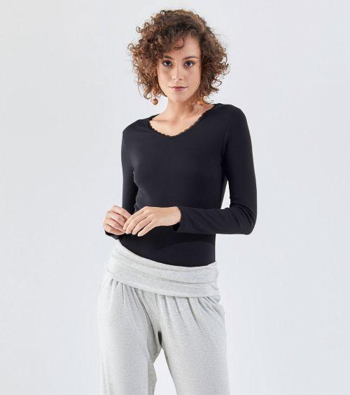 camiseta-manga-longa-21521-preto-frente-2