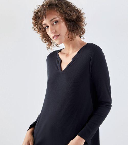 camiseta-manga-longa-21791-preto-frente-3