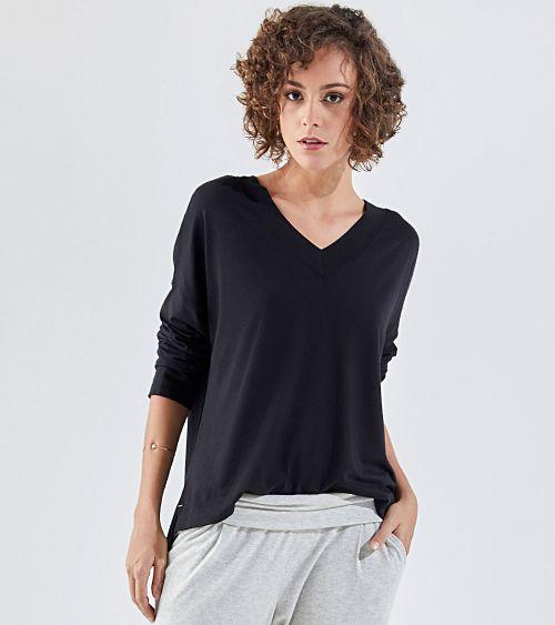 camiseta-manga-longa-21892-preto-frente-1