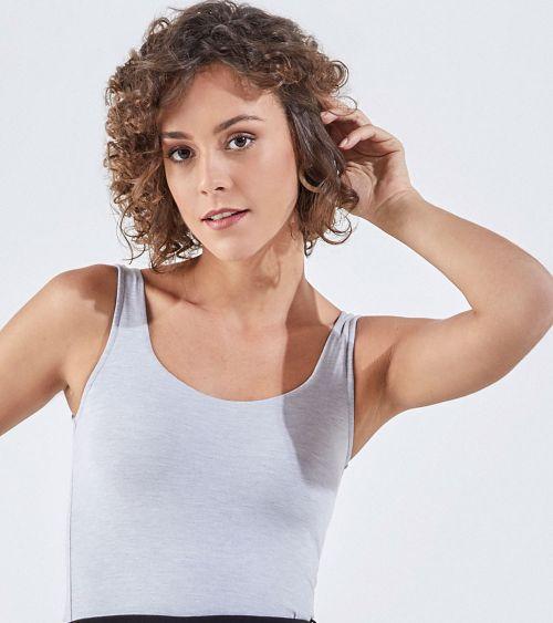 camiseta-regata-21888-melange-frente