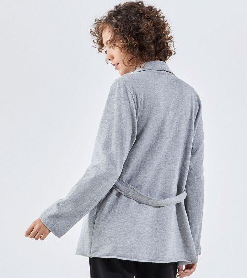 cardigan-21060-heather-grafite-costas