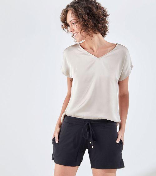 shorts-20891-preto-frente-3