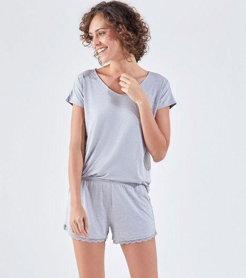 shorts-20990-melange-frente-2