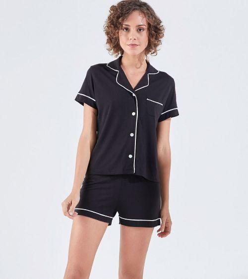 shorts-20993-preto-frente-1