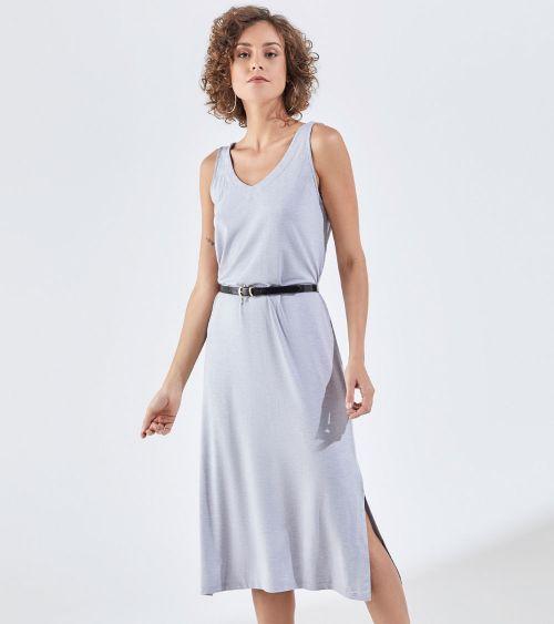 vestido-midi-23680-melange-frente-2