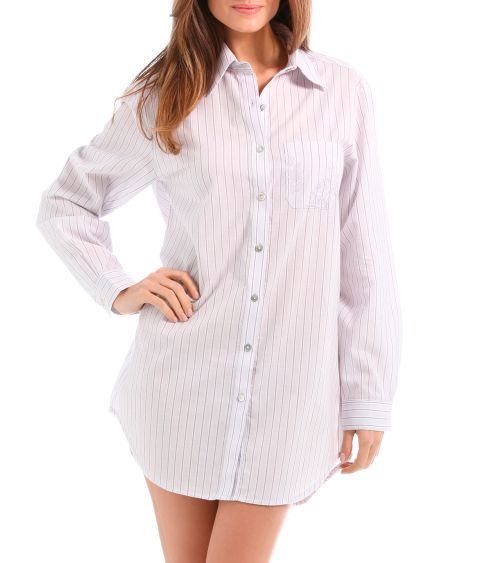 camisa_manga_longa_21040_blush_frente