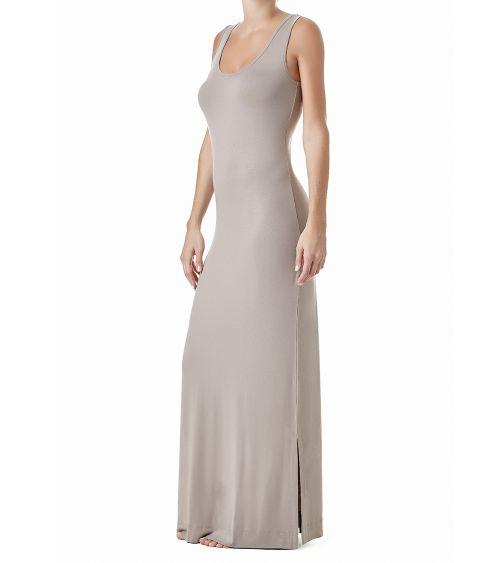 vestido-longo-23484-zinco