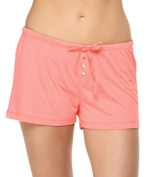 shorts-20011-calipso-frente