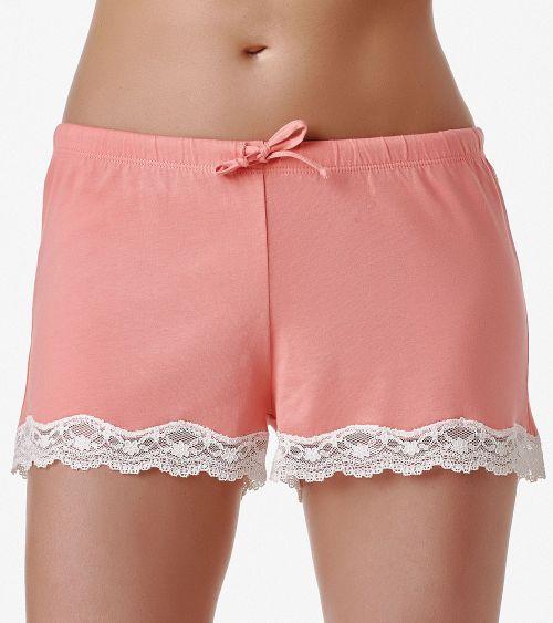 shorts-20280-calipso