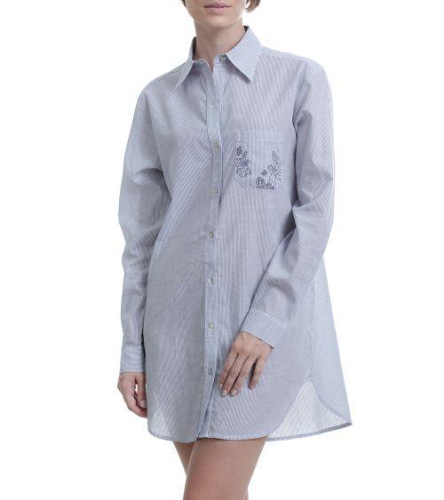 camisa-boyfriend-21040-cor54