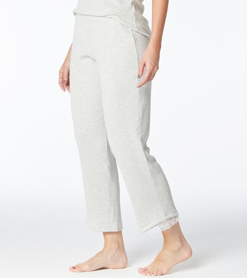 calca-pantalon-cropped-20910-heather-prata-lado