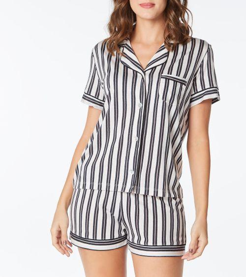 camiseta-manga-curta-21993-listrado-frente