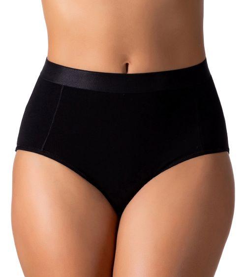 calcinha-hot-pants-80640-preto-frente