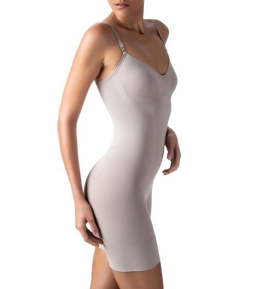 body-bermuda-73396-sepia-lado-3