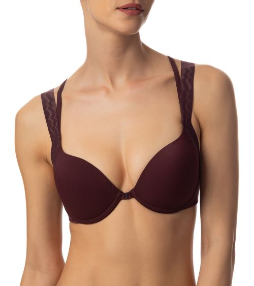 sutia-push-up-51922-tannat-lado-2