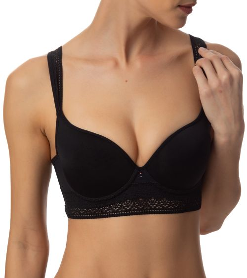 sutia-lift-corset-com-renda-51681-preto-frente-2