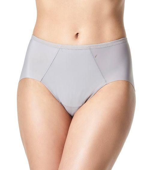 shapewear-calca-50590-sepia-frente--2-
