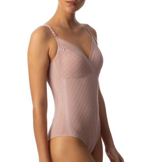 body-de-alcinha-83901-nude-lado-2